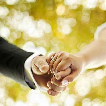 mariage-vocabulaire-anglais