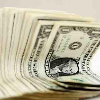 phrasal-verbs-postposition-argent-money