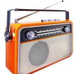 radio-anglaise-americaine