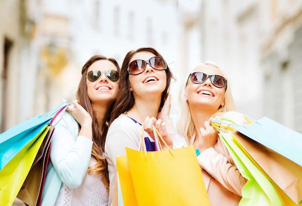 shopping-toeic-vocabulaire-anglais