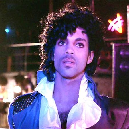 traduction-parole-purple-rain-prince